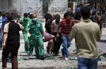 LHQ họp khẩn về tình hình Gaza