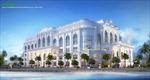 Vincom Center sắp ra mắt tại Quảng Ninh
