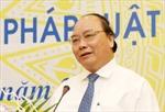 Ghi nhận chiến công truy bắt tội phạm ma túy tại Sơn La