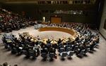Châu Á ủng hộ nghị quyết HĐBA lên án vụ bắn hạ MH17