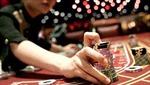 Ngăn chặn người Việt sang Campuchia đánh bạc