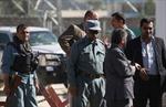 Taliban đánh bom Kabul, 4 người nước ngoài thiệt mạng