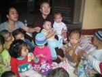 Khẩn trương xác minh thông tin mua bán trẻ em tại chùa Bồ Đề