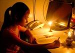 Hàng chục ngàn khách hàng vẫn bị mất điện do bão