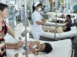 Hà Nội tái xuất hiện ổ dịch sốt xuất huyết