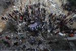 LHQ hối thúc lệnh ngừng bắn tại Dải Gaza