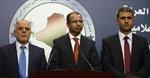 Hơn 100 người ứng cử Tổng thống Iraq
