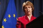 EU nhất trí mở rộng trừng phạt Nga