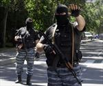 Lực lượng ly khai rút khỏi sân bay Donetsk