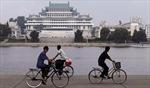 Triều Tiên thành lập 6 khu vực phát triển kinh tế mới