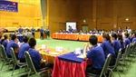 Lào tổ chức thi tìm hiểu về ASEAN