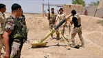 Iraq: Xe chở tù nhân bị tấn công, 60 người chết