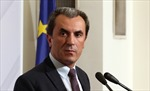 Chính phủ Bulgaria từ chức