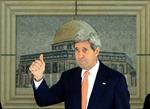 Mỹ đề xuất lệnh ngừng bắn mới tại Gaza