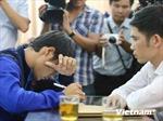 Đồng Nai thanh lý hợp đồng 6 cầu thủ bị bắt