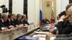 TT Putin nói về quốc phòng Nga và bạo lực ở Ukraine