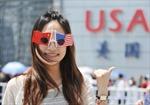 Người Trung Quốc đua nhau mua bất động sản Mỹ