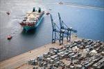 NATO tính biến cảng Ba Lan thành căn cứ lớn nhất Đông Âu