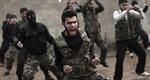 Nhóm chiến binh Syria lên đường tấn công Phương Tây