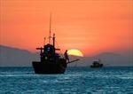 Gìn giữ Biển Đông thành khu vực hòa bình, hợp tác