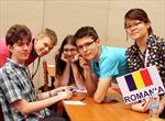 Đề thi Olympic Hóa học quốc tế 2014 có dấu ấn Việt  Nam