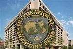 IMF hạ dự báo tăng trưởng thế giới