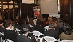 Tọa đàm về Việt Nam tại Buenos Aires