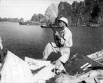 Lữ đoàn 170 Hải quân dám đánh, quyết đánh thắng