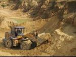 Triều Tiên nối lại xuất khẩu đất hiếm sang Trung Quốc
