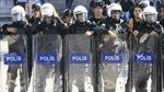 Thổ Nhĩ Kỳ truy tố 8 cảnh sát nghe lén Thủ tướng
