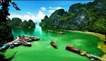 Nâng cao hiệu quả quản lý vịnh Hạ Long