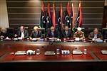 Nhiều nước Phương Tây cảnh báo công dân rời Libya