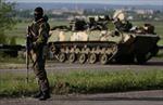 Nga, Mỹ nhất trí nhanh chóng đạt thỏa thuận ngừng bắn ở Ukraine