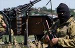 Mỹ cân nhắc hỗ trợ Ukraine phá tên lửa của quân ly khai