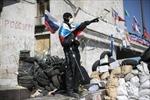 Mỹ, EU chuẩn bị các biện pháp trừng phạt mới nhằm vào Nga