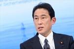 Thúc đẩy quan hệ đối tác chiến lược sâu rộng Việt-Nhật