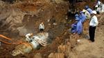 Vinaconex giải trình về tuyến ống dẫn nước Sông Đà