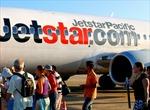 Tước giấy phép nhân viên không lưu để mất liên lạc với máy bay Jetstar Pacific