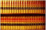 Phê duyệt Đề án xây dựng Bộ pháp điển