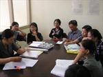 Tây Ninh: Tập trung xử lý dứt điểm trên 40 vụ khiếu nại