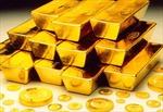 Cuộc họp của Fed chi phối thị trường vàng