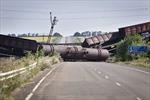 Ukraine muốn lấy lại miền Đông bằng biện pháp hòa bình