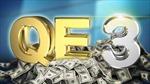 Mỹ: FED tiếp tục cắt giảm gói cứu trợ QE-3