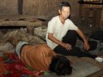 Nóng bỏng nạn ma túy ở làng bản vùng biên