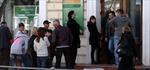 Trừng phạt Nga, Mỹ đang 'tự bắn vào chân mình'