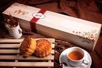 Nét truyền thống trong những chiếc bánh Trung Thu