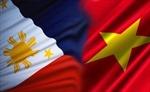 Thành lập Hội hữu nghị Việt Nam-Philippines