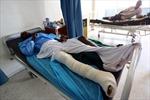 Philippines sơ tán 13.000 công dân khỏi Libya