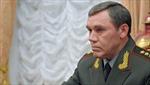Nga tuân thủ nghiêm ngặt hiệp ước hạt nhân với Mỹ