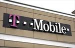 Tập đoàn Pháp chào mua T-Mobile Mỹ 15 tỷ USD